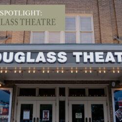 The Douglas Theatre